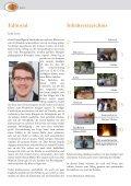 ewe-aktuell 2/18 - Seite 2