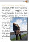 ewe-aktuell 2/18 - Seite 3