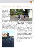 ewe-aktuell 2/18 - Seite 5