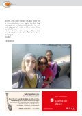 ewe-aktuell 2/18 - Seite 6