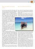 ewe-aktuell 2/18 - Seite 7