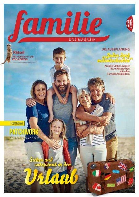 Familie | 06/2018
