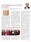 Gemeinsam im Dienste der Konsumenten - Pensionistenverband ... - Seite 3