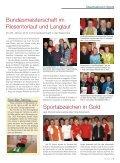 Gemeinsam im Dienste der Konsumenten - Pensionistenverband ... - Seite 5