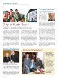 Gemeinsam im Dienste der Konsumenten - Pensionistenverband ... - Seite 6