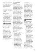 Sony BDV-E490 - BDV-E490 Istruzioni per l'uso Lettone - Page 3
