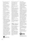 Sony BDV-E490 - BDV-E490 Istruzioni per l'uso Lettone - Page 4