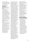 Sony BDV-E490 - BDV-E490 Istruzioni per l'uso Lettone - Page 5