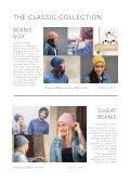 LDP Homemade Katalog 18/19 - Seite 2