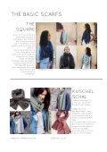 LDP Homemade Katalog 18/19 - Seite 3