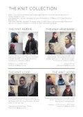 LDP Homemade Katalog 18/19 - Seite 4