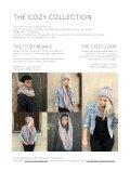 LDP Homemade Katalog 18/19 - Seite 5