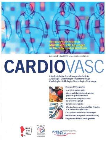 cardiovasc-2004