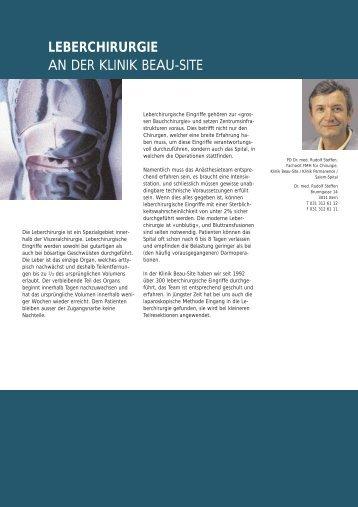 publ-bs-leberchirurgie