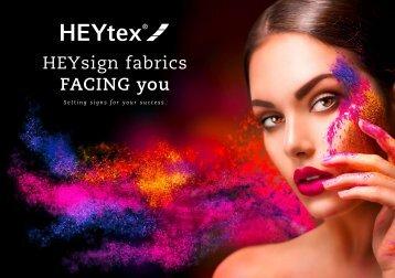 HEYtex A5  Image 180614 dr