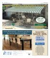Mid Rivers Newsmagazine 6-27-18 - Page 2