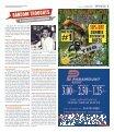 Mid Rivers Newsmagazine 6-27-18 - Page 3