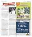 West Newsmagazine 6-27-18 - Page 3