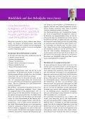 2011/2012 - Bezauer Wirtschaftsschulen - Seite 4