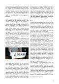 2011/2012 - Bezauer Wirtschaftsschulen - Seite 5
