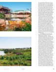 speech: 20 Landscape - Page 4