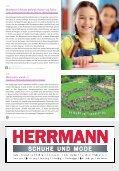 Zwergerl_Magazin Juli/August 2018 - Page 5