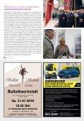 Zwergerl_Magazin Juli/August 2018 - Page 7