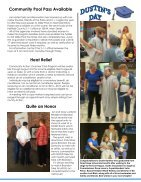 July 2018 - Page 3