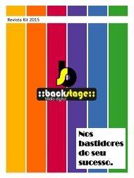 Revista kit_2015