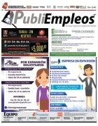 Publi Descuentos Edicion 46 - Page 5