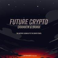 Future Crypto E-book