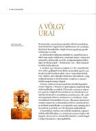 z1 - Page 5