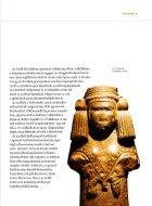 z1 - Page 6