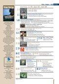 LETO 2009 - Piešťany - Page 3