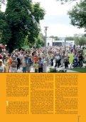 LETO 2009 - Piešťany - Page 5