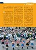 LETO 2009 - Piešťany - Page 6