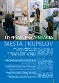 LETO 2009 - Piešťany - Page 7