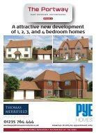 The Property Magazine - New Homes - Summer 2018 - Page 2