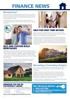 The Property Magazine - New Homes - Summer 2018 - Page 4