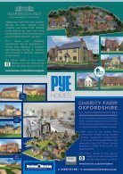The Property Magazine - New Homes - Summer 2018 - Page 5