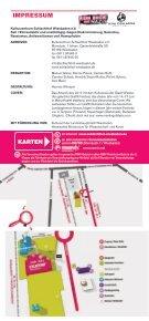 Programm Schlachthof Wiesbaden - Juli / August 2018 - Page 2