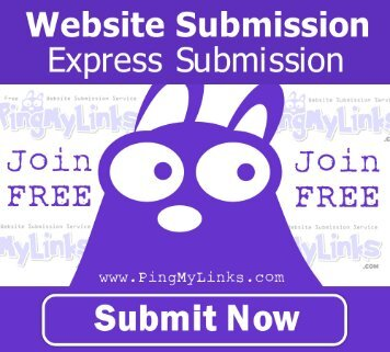 Submit Your Website to Google - Add URL