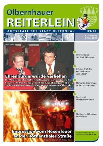Ausgabe 09/2008