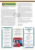 SALAAM JUL - AUG 2018 - Page 3