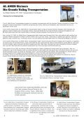 SALAAM JUL - AUG 2018 - Page 6