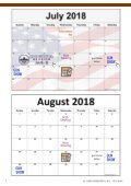 SALAAM JUL - AUG 2018 - Page 7