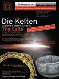 Exklusiv-Interview - HahnAirport Magazin - Page 2