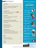 Exklusiv-Interview - HahnAirport Magazin - Page 5