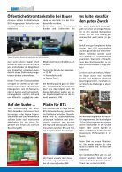 Bauer aktuell 2018-3 - Page 2