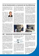 Bauer aktuell 2018-3 - Page 3